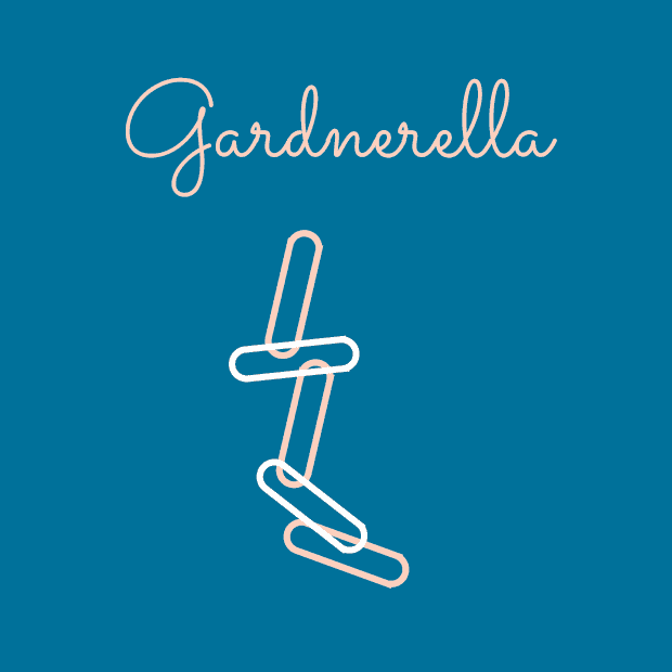 Gardenerella