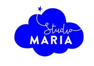Studio Maria